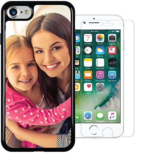 Where to find i7 otterbox phone cases?