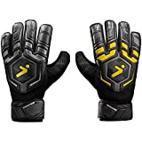 ExoShield Gladiator Challenger Gloves