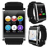 Indigi Smart Watch