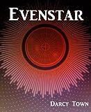 Evenstar (Morningstar Trilogy Book 2)