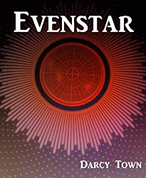 Evenstar (Morningstar Trilogy Book 2)