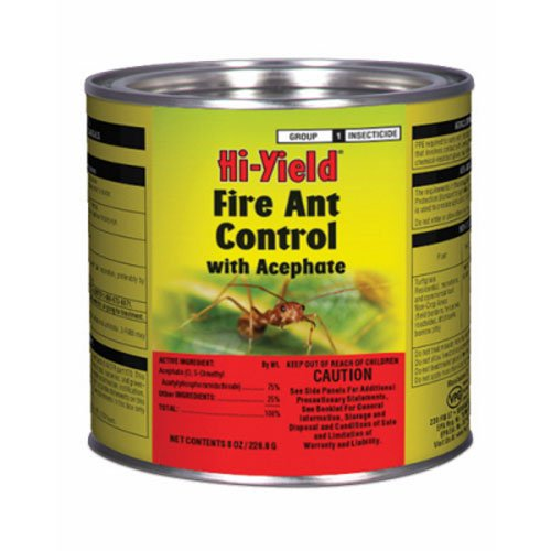 voluntary-purchasing-group-33033-fire-ant-control-8-oz