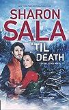 'Til Death by Sharon Sala front cover