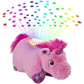 Amazon.com: Pillow Pets My Little Pony - Twilight Sparkle ...