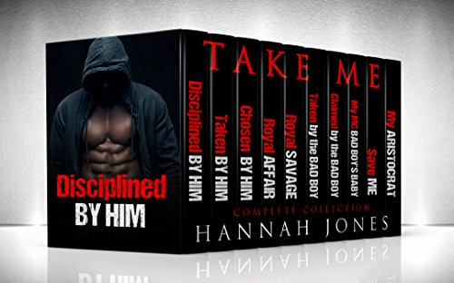 Romance Box - ROMANCE: TAKE ME! Contemporary Alpha Male Bad Boy Billionaire Romance. (Huge Box Set Collection Bundle Series) (Mystery Suspense New Adult Collections & Anthologies)