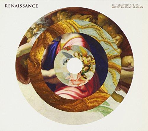 Renaissance: Masters Series ()