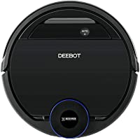ECOVACS DEEBOT OZMO 937 2-In-1 Vacuuming and Mopping Robot