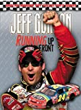 Jeff Gordon, Woody Cain, 1572435232