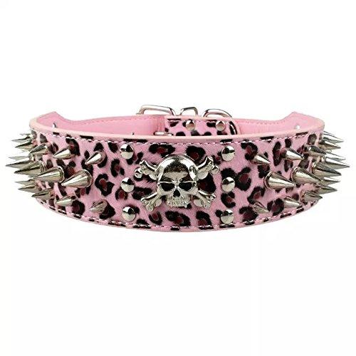 35 inch dog collar - 5