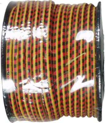 Boxer Tools Mm 3/8'X125' Cord Reel Mm37 Bungee Accessories