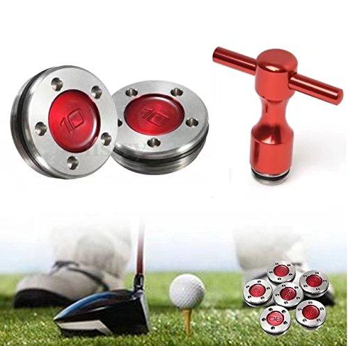 Disc Golf Bag Inserts - 7