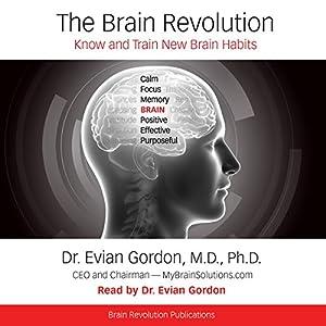 The Brain Revolution Audiobook