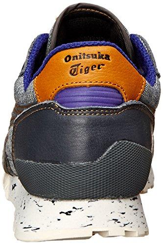 Onitsuka Tiger by Asics Colorado Eighty-Five Piel Zapatillas