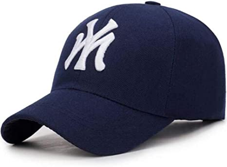 TDPYT Moda Carta Gorras De Béisbol Juveniles Sombreros De Algodón ...