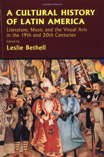 an analysis of the influence of the 19th century bestsellers on the american culture The late 19th century artists studied and an analysis of the murder trail of michael griffin embraced an analysis of robinson crusoe robinson crusoe written by daniel defoe scientific research into color and light.