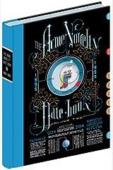 Acme Novelty Datebook Volume Two: 1995 - 2002 Hardcover