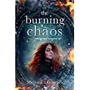 The Burning Chaos (Smoke and Mirrors Book 2)