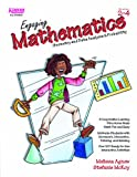 Engaging Mathematics, Agnew, Melissa and McKoy, Stefanie, 1933445211