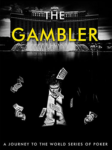 (The Gambler)