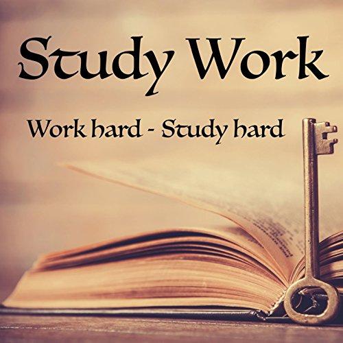 Dp On Hard Work: Read Everything By Musica Para Estudiar Academy, Calm