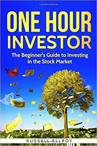 One Hour Investor: The Beginner's Guide to Investing in the Stock