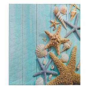 51EP-qWn6dL._SS300_ Best Beach Quilts & Nautical Quilts