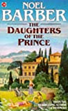 Daughters of the Prince (Coronet Books)