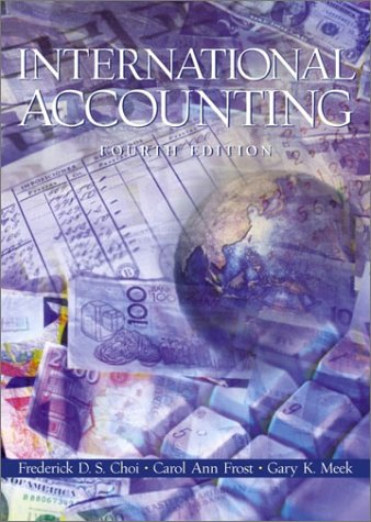 financial accounting an integrated approach 5th edition pdf