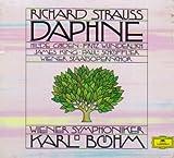 : Strauss: Daphne