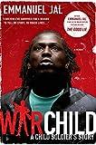 War Child, Emmanuel Jal, 0312602979