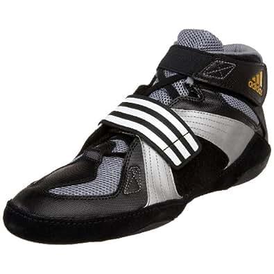 Amazon.com | adidas Men's Extero II Wrestling Shoe | Wrestling