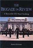 Brigade in Review, Robert Stewart, 1557507767
