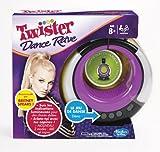 Hasbro - A29751011 - Jeu de Société - Twister Rave Dance