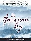 American Boy Abridged Cassette