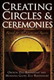 img - for Creating Circles and Ceremonies book / textbook / text book