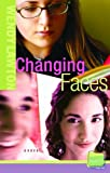 Changing Faces (Real TV, 1)