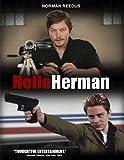Hello Herman [DVD] [Import]