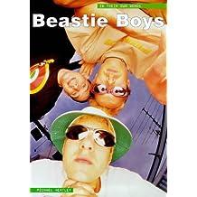 Beastie Boys: In Their Own Words