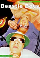Beastie Boys (In Their Own