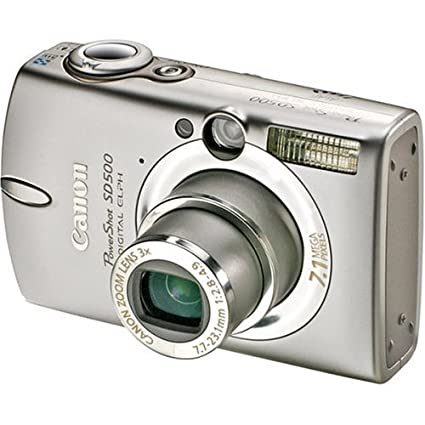 Canon Digital IXUS i zoom Camera Twain Driver Windows 7