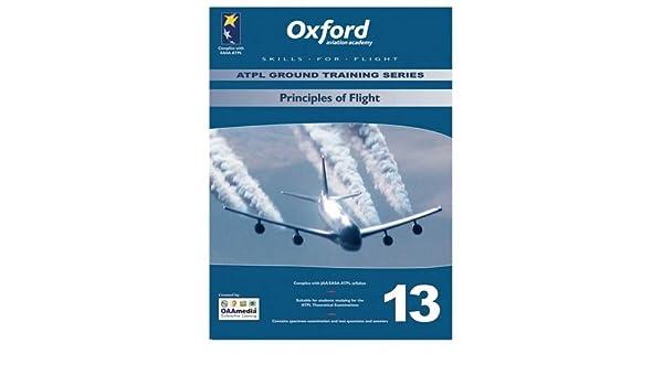 OXFORD PRINCIPLES OF FLIGHT EPUB DOWNLOAD