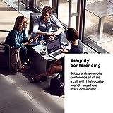 Sennheiser Enterprise Solution SP 20 ML 506050