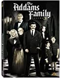 Die Addams Family - Volume 3 [3 DVDs]