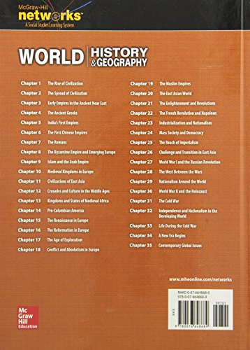 World-History-and-Geography-Student-Edition-WORLD-HISTORY-HS