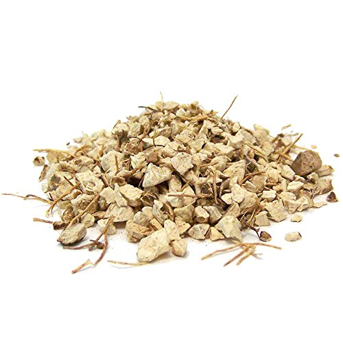 Napiers Withania Somnifera - Ashwaganda Root 500g - Natural Herbal Supplement for Anxiety & Stress