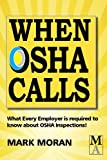 Product review for When OSHA Calls