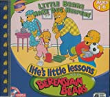 Lifes Little Lessons with the Berenstain Bears (Pc/mac)