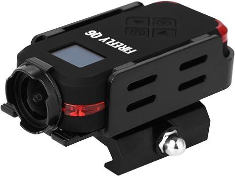 Mobiliarbus Firefly Camera Q6 Airsoft Camera 2.5K HD Cámara de ...