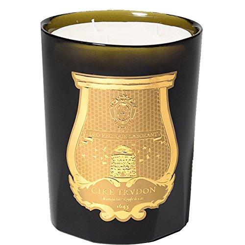 Cire Trudon Intermediate Candle ERNESTO by Cire Trudon