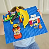 Variety Pack Classic Baseplates (Set of 4 - 10